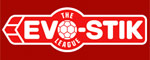 Evo-Stik League Northern Premier League