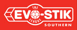 Evo-Stik League Southern