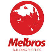 Melbros Timber & Building Supplies - Proud Sponsors of Rugby Town FC