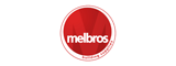 Melbros Timber & Building Supplies - principal sponsors of Rugby Town FC