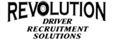 Revolution Drivers - Main Club Sponsor of Rugby Town FC