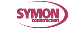 Symon Construction sponsors of Rugby Town FC